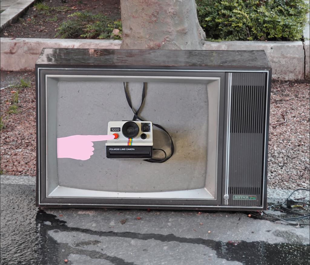sandrine estrade boulet - Capture d'écran 2015-01-06 à 18.52.30