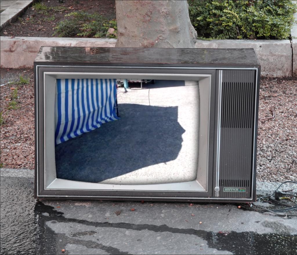 sandrine estrade boulet - Capture d'écran 2015-01-06 à 19.08.20
