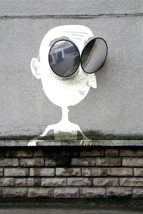 sandrine estrade boulet - Capture d'écran 2015-03-18 à 18.35.59