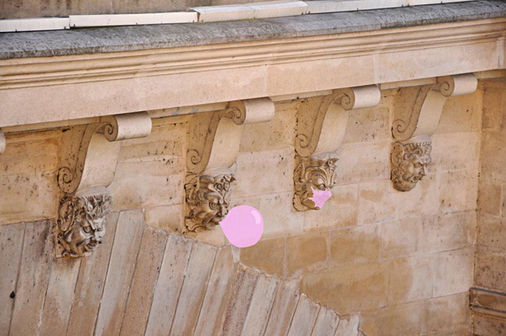 sandrine estrade boulet - Le-bubble-pont-sandrine-estrade-boulet