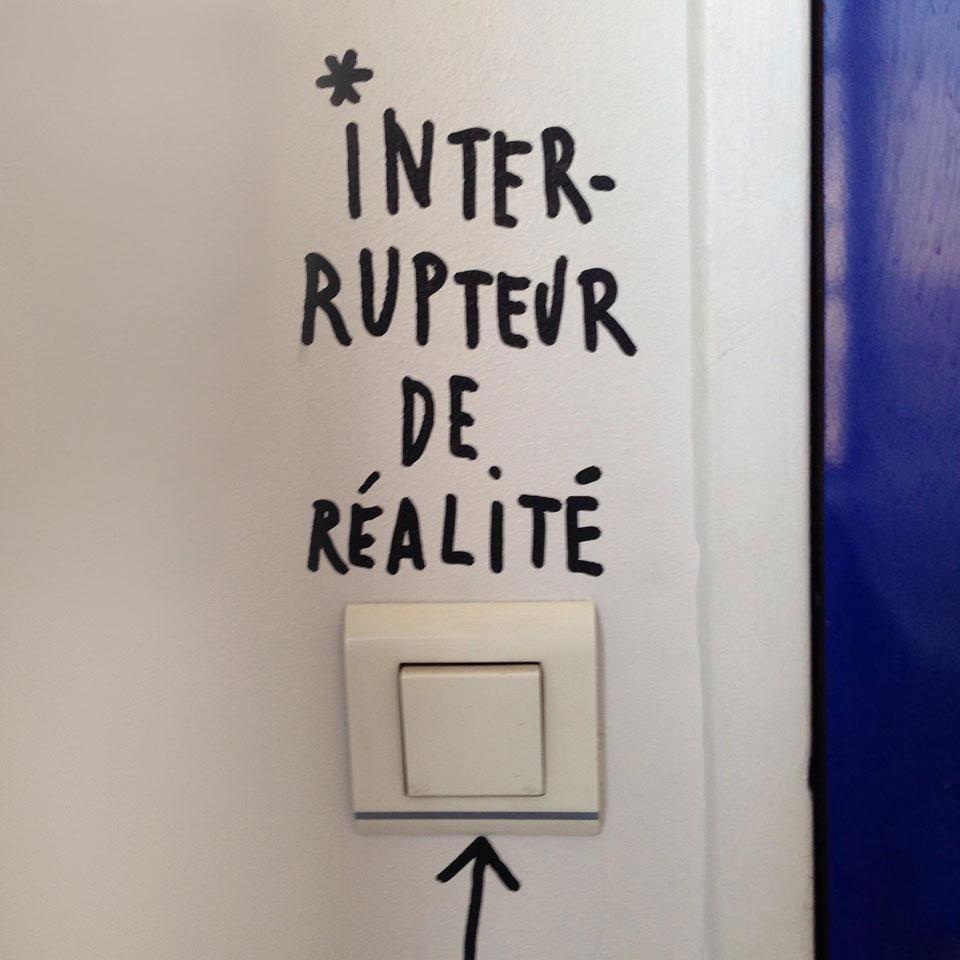 sandrine estrade boulet - interrupteur-de-realite-sandrineboulet