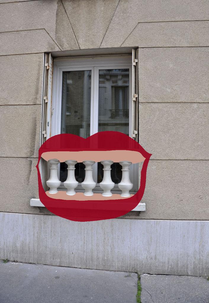 sandrine estrade boulet - le-sourire-sandrienboulet