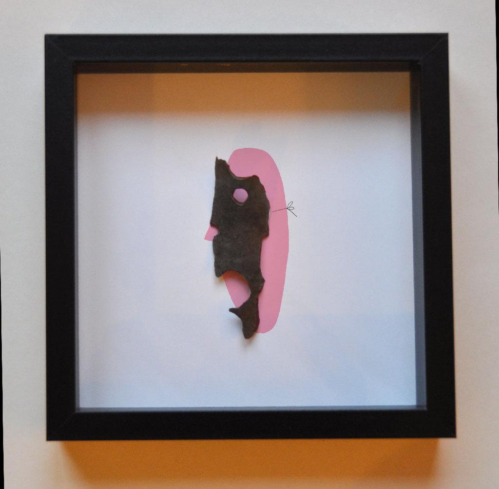 sandrine estrade boulet - sandrine-artwork