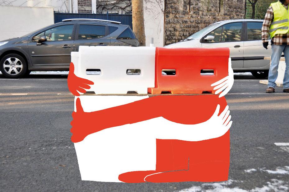 sandrine estrade boulet - Free-hug-sandrine-boulet