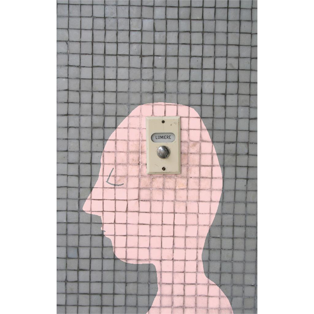 sandrine estrade boulet - Home lumière