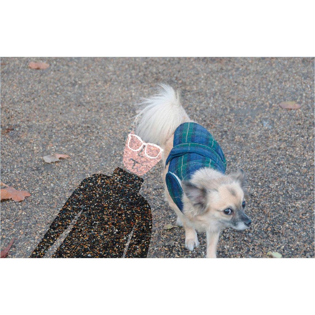 sandrine estrade boulet - Home-wharrols-dog-sandrine-boulet
