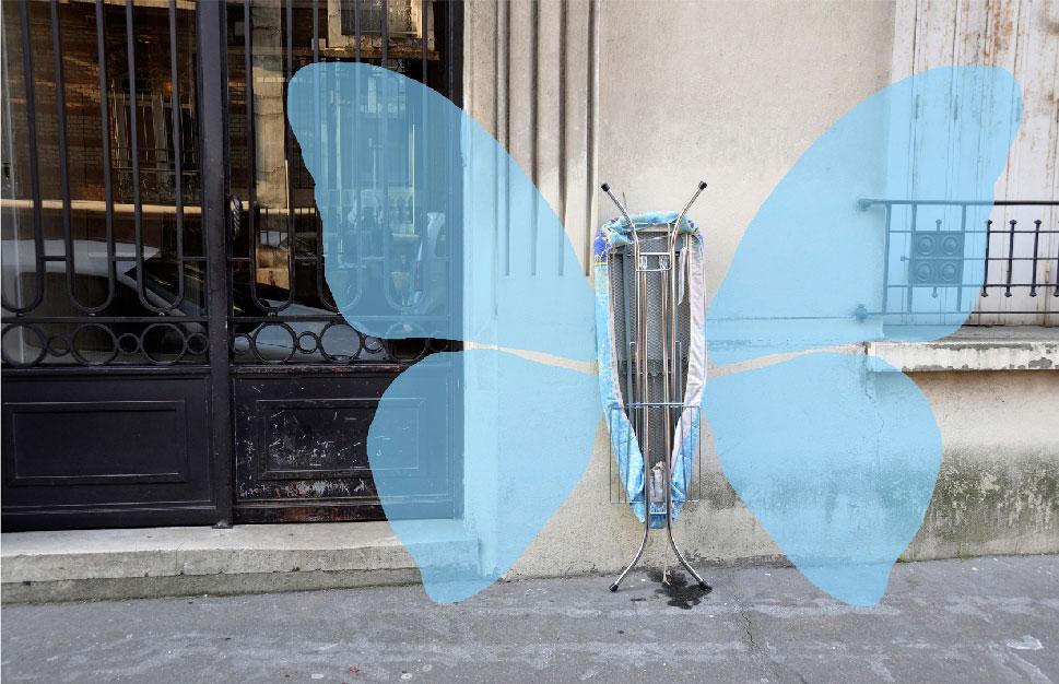 sandrine estrade boulet - le-papillon-de-ville-sandrineboulet