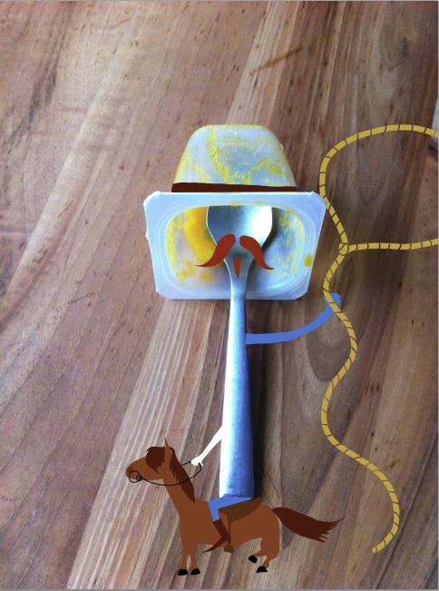 sandrine estrade boulet - Capture d'écran 2013-04-15 à 12.54.26