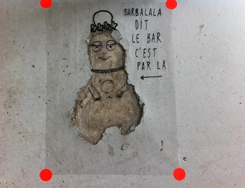 sandrine estrade boulet - Capture d'écran 2015-01-21 à 19.06.58
