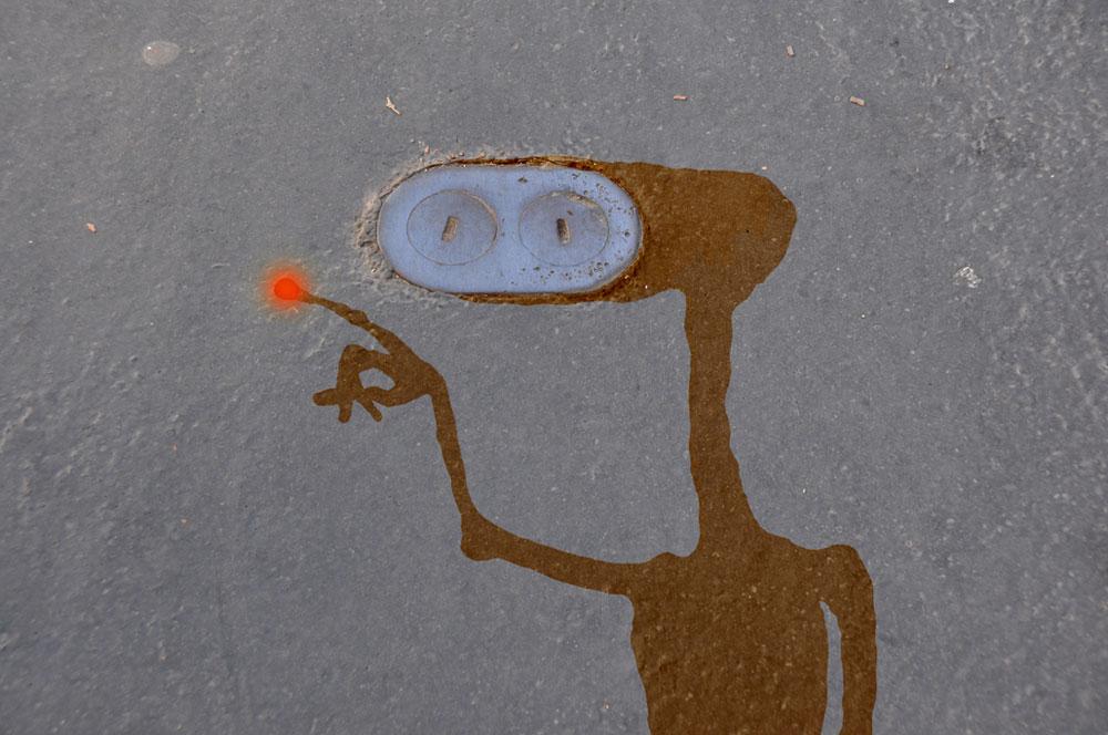 sandrine estrade boulet - E.T--sandrine-estrade--boulet
