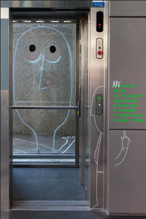 sandrine estrade boulet - Capture d'écran 2015-01-22 à 17.39.13