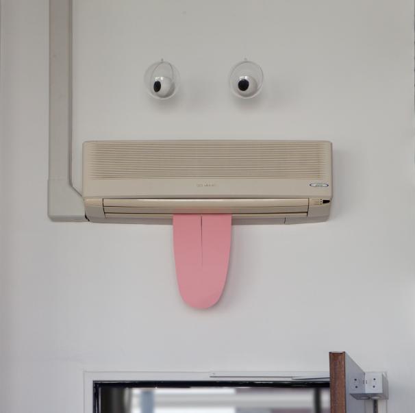sandrine estrade boulet - Capture d'écran 2015-01-27 à 16.15.06