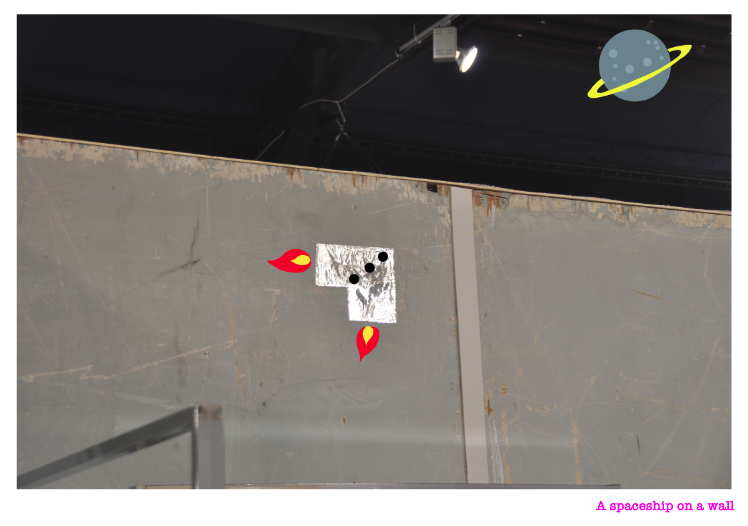 sandrine estrade boulet - Capture d'écran 2015-01-28 à 13.21.51