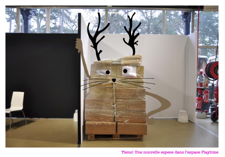 sandrine estrade boulet - Capture d'écran 2015-01-28 à 13.22.00