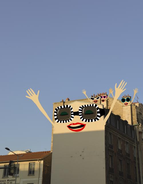 sandrine estrade boulet - Capture d'écran 2015-03-18 à 16.25.21