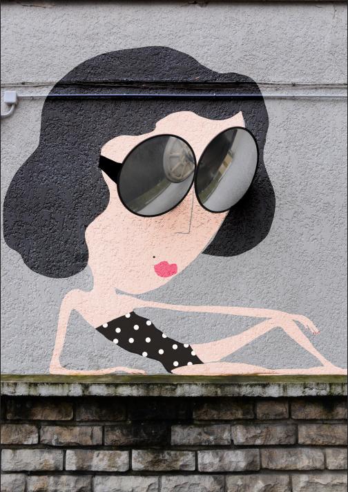 sandrine estrade boulet - Capture d'écran 2015-03-18 à 16.35.02