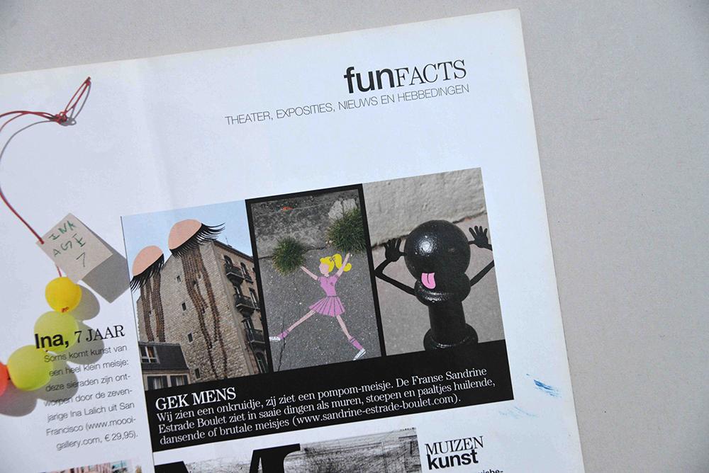 sandrine estrade boulet - LINDA-Magazine-sandrineboulet