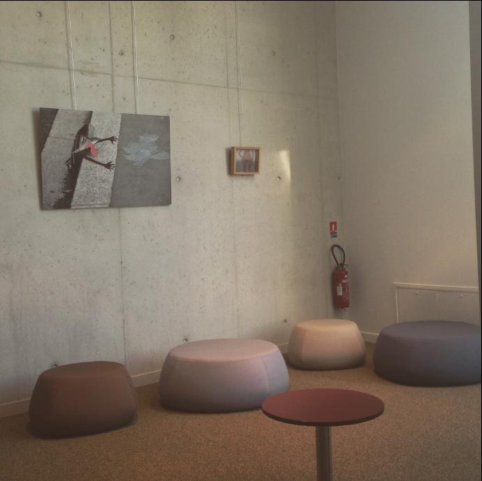 sandrine estrade boulet - Capture d'écran 2015-10-05 à 16.32.32