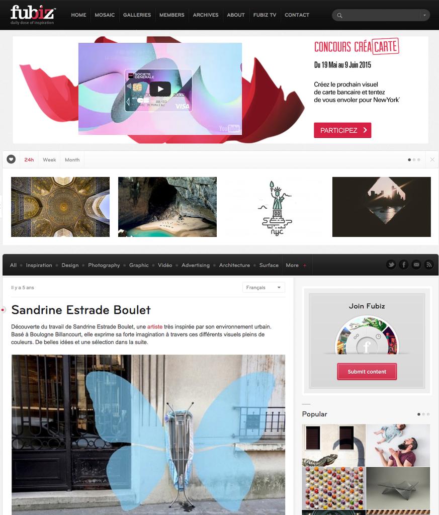 sandrine estrade boulet - Capture d'écran 2015-05-19 à 17.42.13