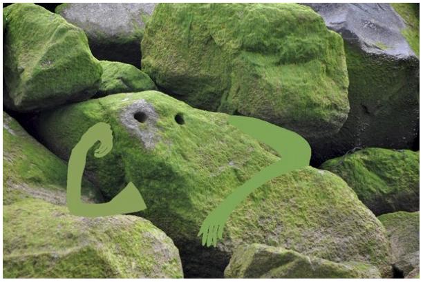 sandrine estrade boulet - Capture d'écran 2012-02-02 à 15.07.35