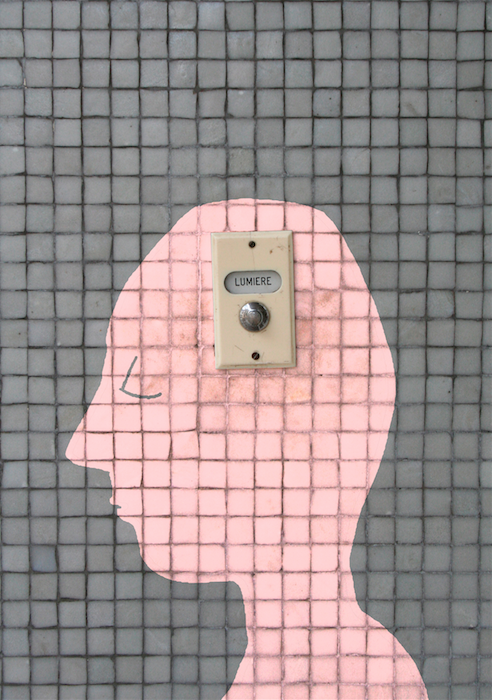 sandrine estrade boulet - Capture d'écran 2014-09-05 à 19.22.59