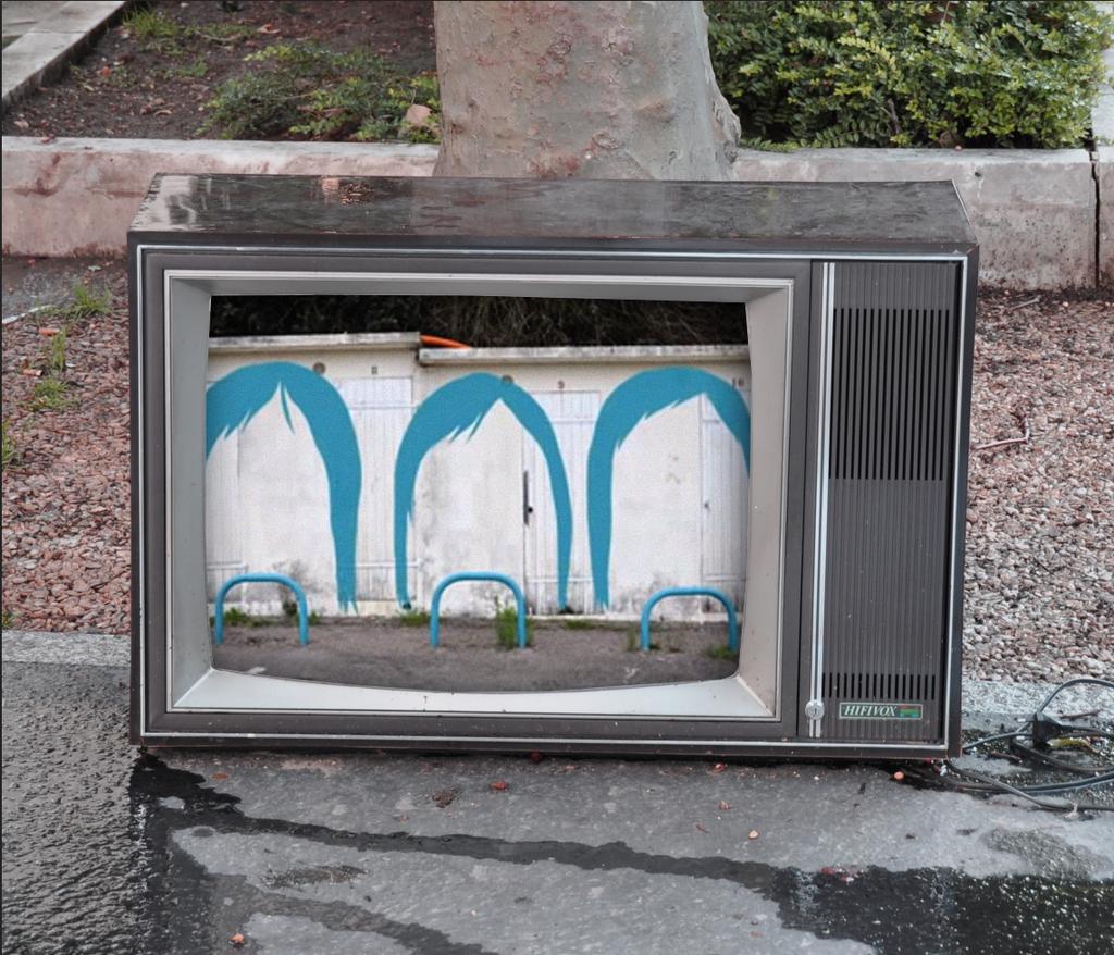 sandrine estrade boulet - Capture d'écran 2015-01-06 à 19.02.10
