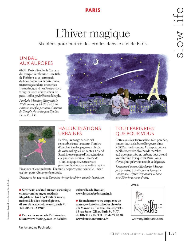 sandrine estrade boulet - MyLittleParis92-magazine-cles-sandrineboulet