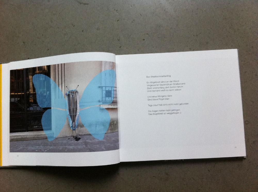 sandrine estrade boulet - hello-city-book-sandrineboulet