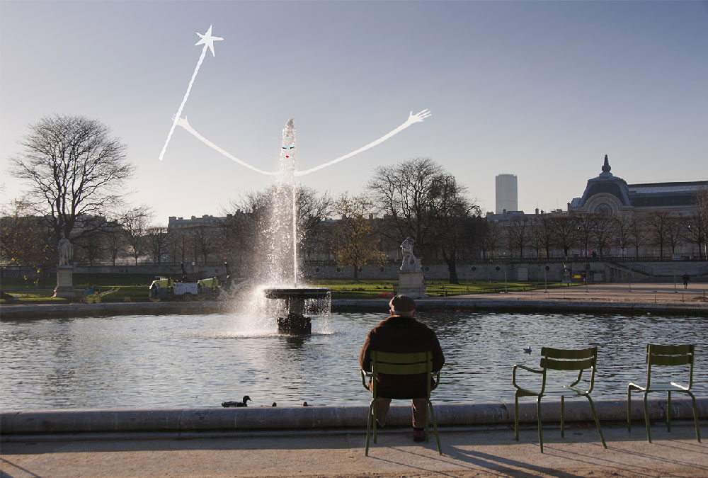 sandrine estrade boulet - la-fee-des-tuileries-sandrineboulet
