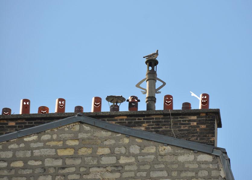 sandrine estrade boulet - scèene-sur-le-toit-sandrineboulet