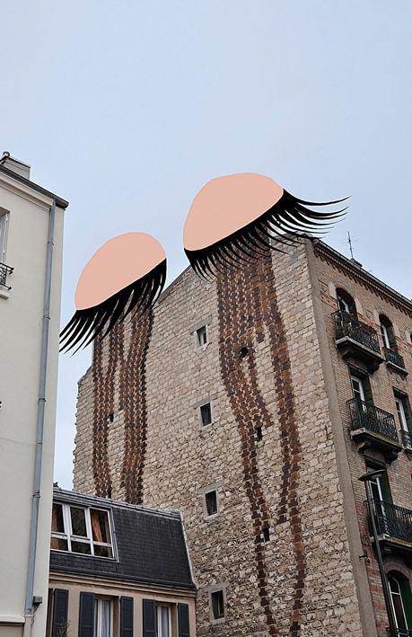 sandrine estrade boulet - les-larmes-de-la-ville-sandrine-boulet