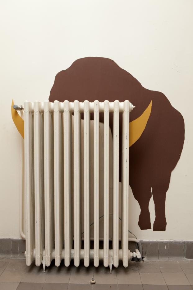 sandrine estrade boulet - Capture d'écran 2015-02-09 à 16.31.06