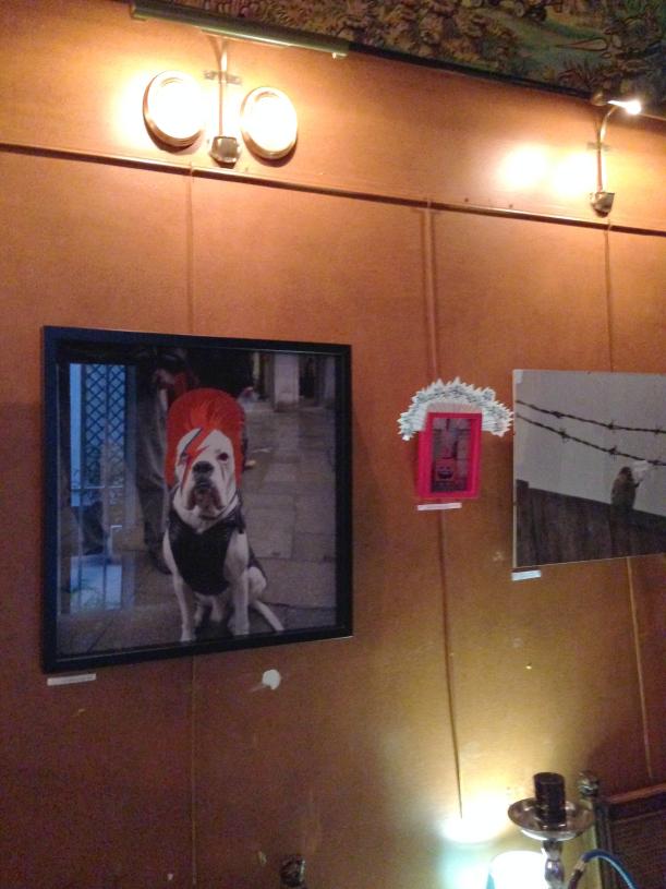 sandrine estrade boulet - Capture d'écran 2015-02-09 à 18.34.36