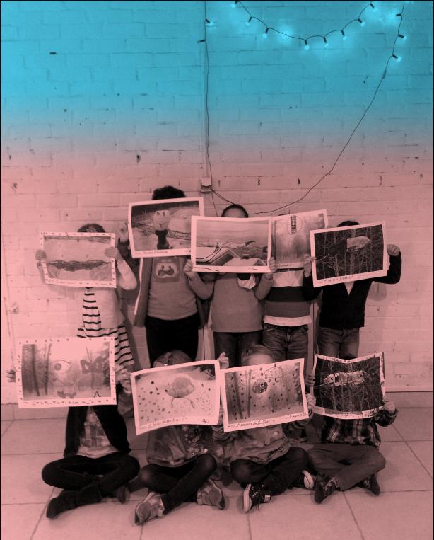 sandrine estrade boulet - Capture d'écran 2015-03-18 à 14.12.51