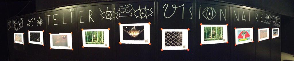 sandrine estrade boulet - Capture d'écran 2015-03-18 à 13.39.07