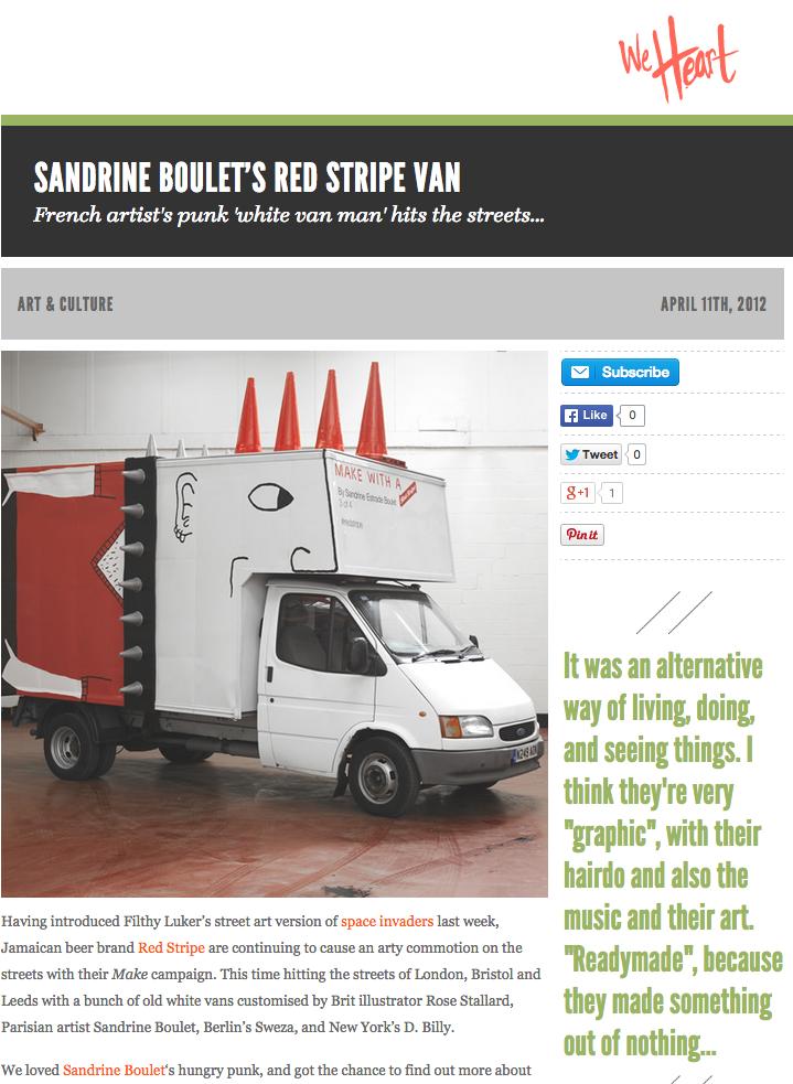 sandrine estrade boulet - Capture d'écran 2015-05-19 à 17.24.50