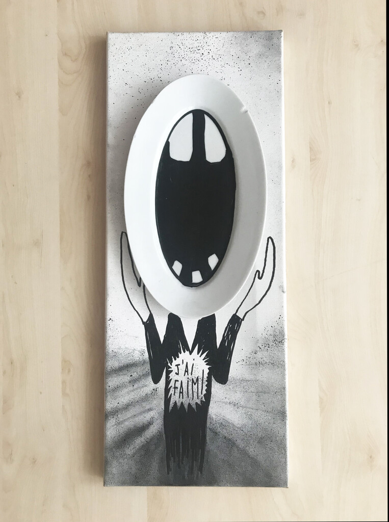 sandrine estrade boulet - IMG_0259