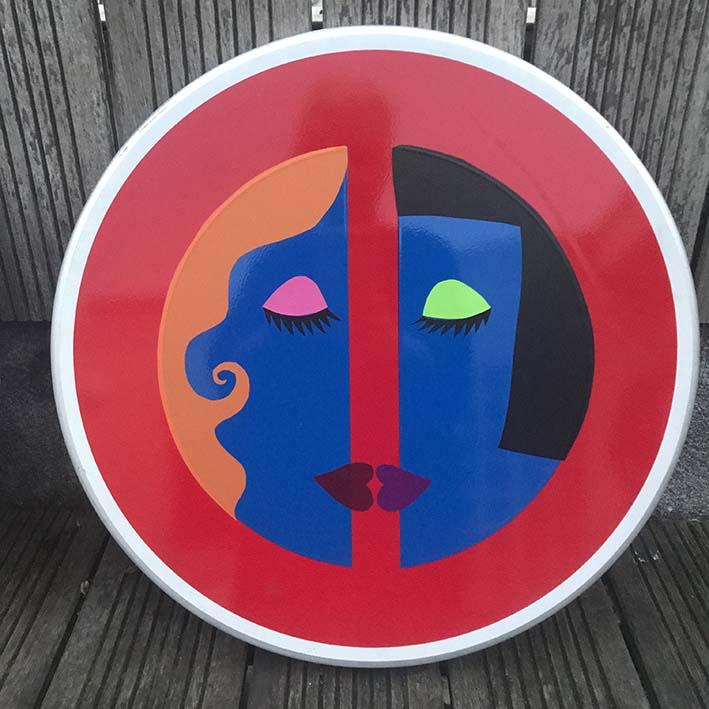 sandrine estrade boulet - IMG-0358
